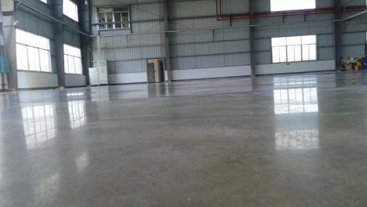 河北衡水桃城區不發火砂漿不發火耐磨材料廠家不發火混凝土施工
