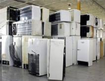 上海空調、二手廢舊空調、上海中央空調、空調機組