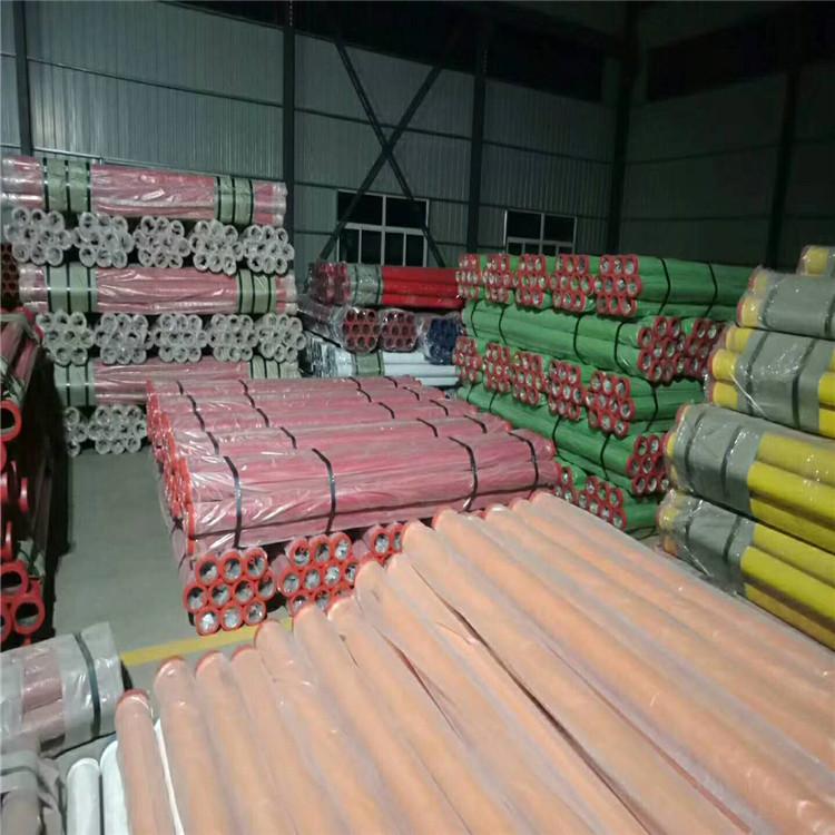 翔瑞騰飛 混凝土泵車管 低壓泵管 全國供應