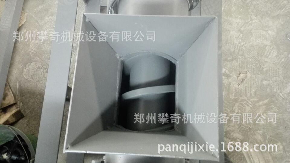 热销 废泡沫回收再造粒机高产泡沫制粒机价格示例图7