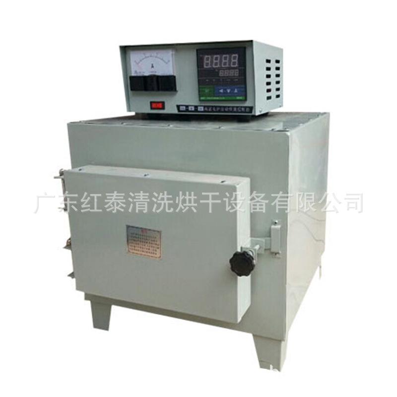 专业定制工业烤箱 高温烤箱 不锈钢工业烤箱 箱式烘干炉 高温炉示例图10