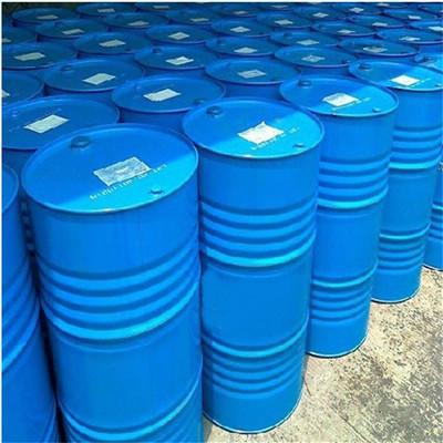 齐鲁石化异辛醇99.9%山东总代,常做增塑剂 济南现货供应价格优惠示例图6