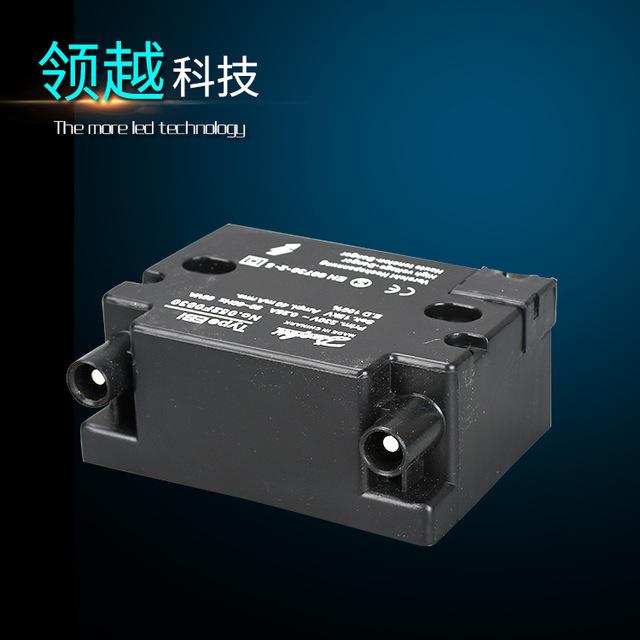 高壓包點火模塊GX110/GX120/GX140/GX160 點火線圈高壓包