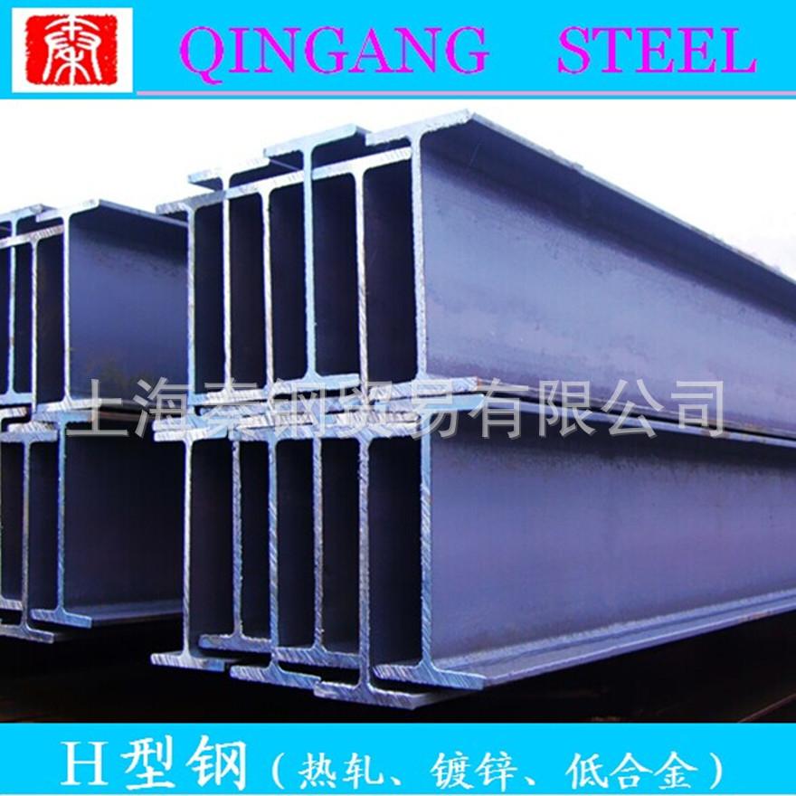 长期销售优质H型钢\Q345BH型钢,等各种型钢产品示例图21