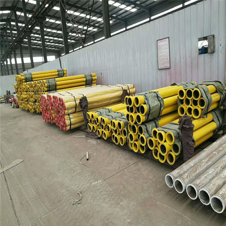 翔瑞騰飛 133耐磨管 混凝土用泵管批發 全國供應