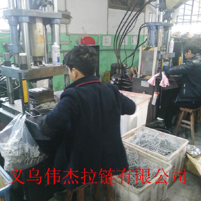 工厂图片800