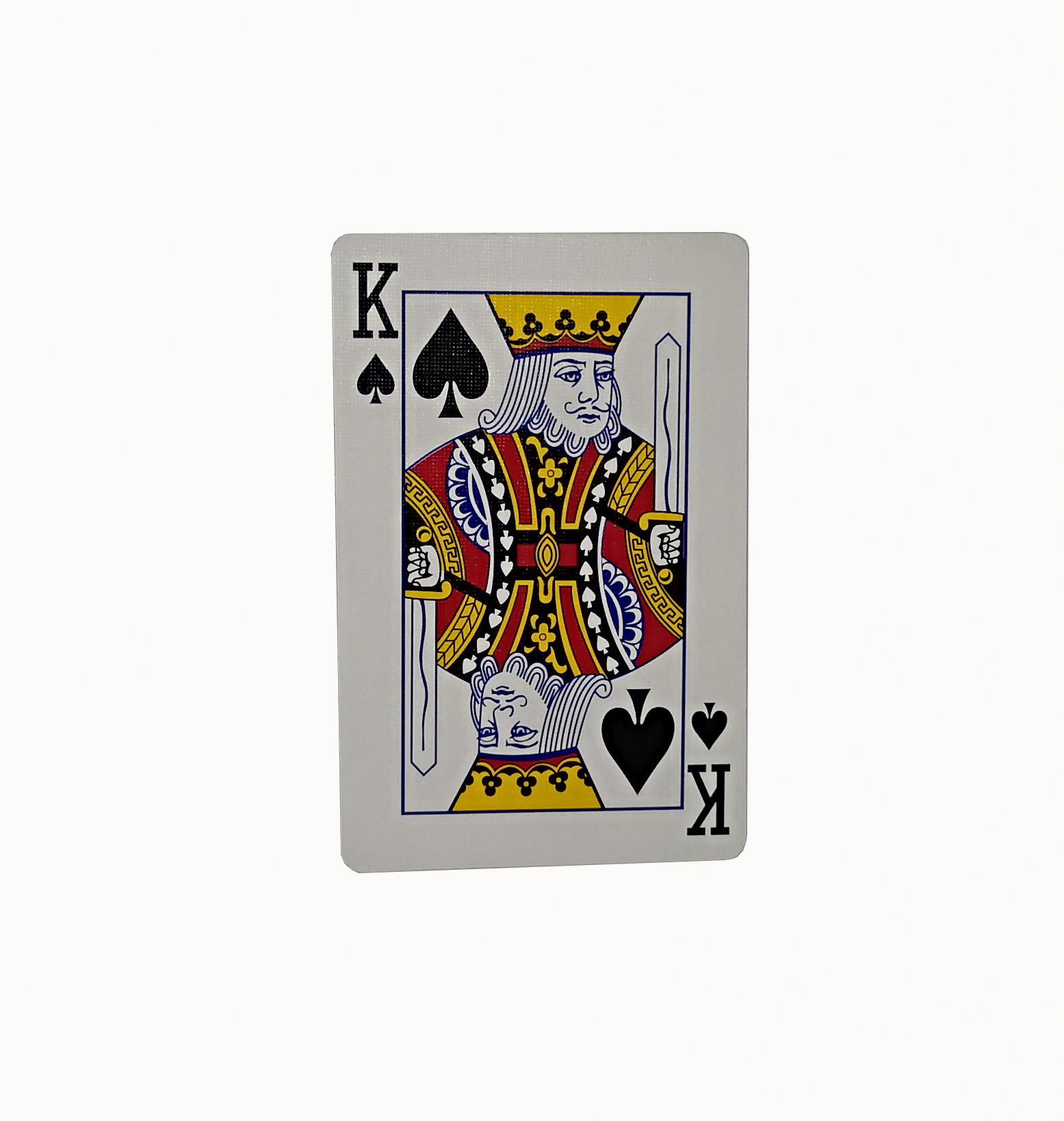 ,高档扑克,游戏卡片,,扑克牌,武义扑克,扑克批发示例图4