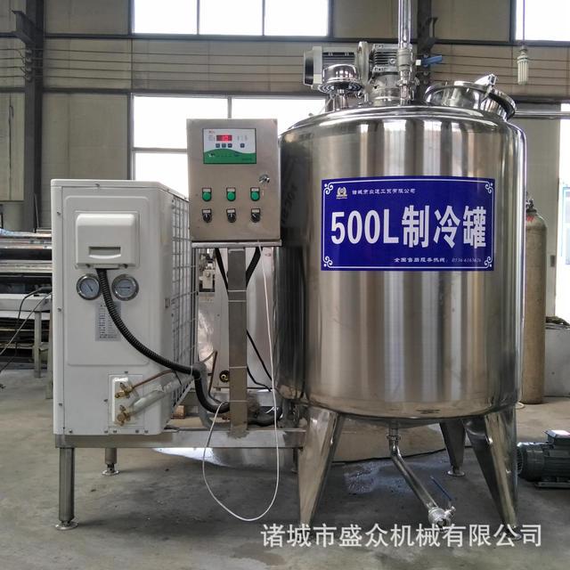 駱駝奶殺菌機    小型牦牛奶加工廠流水線     酸奶加工生產線設備