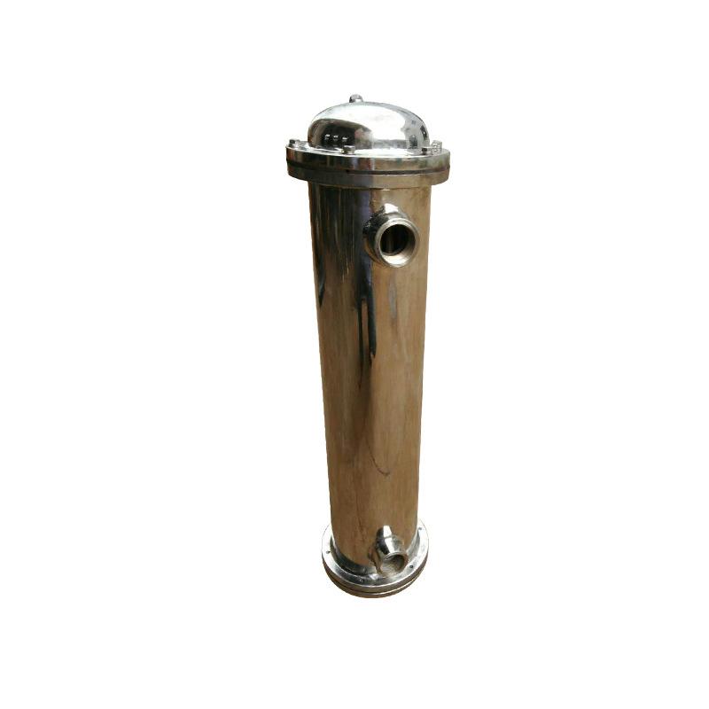 GLC4-8/9/10/11/13/15不锈钢冷却器 耐腐蚀换热器 管式换热器