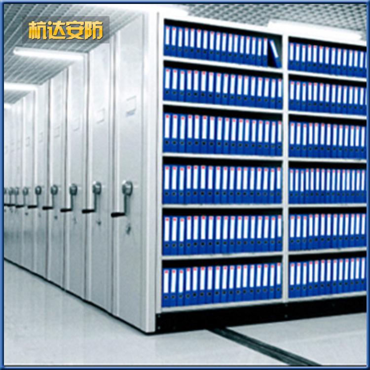 生產供應 杭州智能資料存放密集架 上海北京重慶地區可送貨