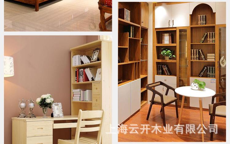 现台湾佬电影网供应 非洲水煮柚木�Z实木板材 柚木烘干家���Z具板材 室内按照自己家具板材示例图11