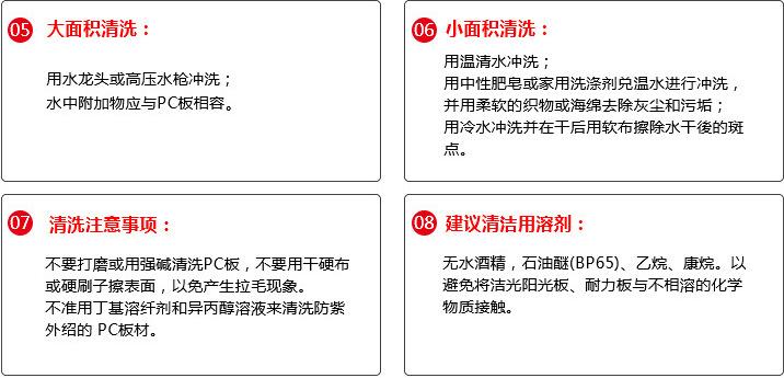 广州花都厂家pc波浪瓦pc840透明色温室大棚可现场施定制厂家热销示例图26