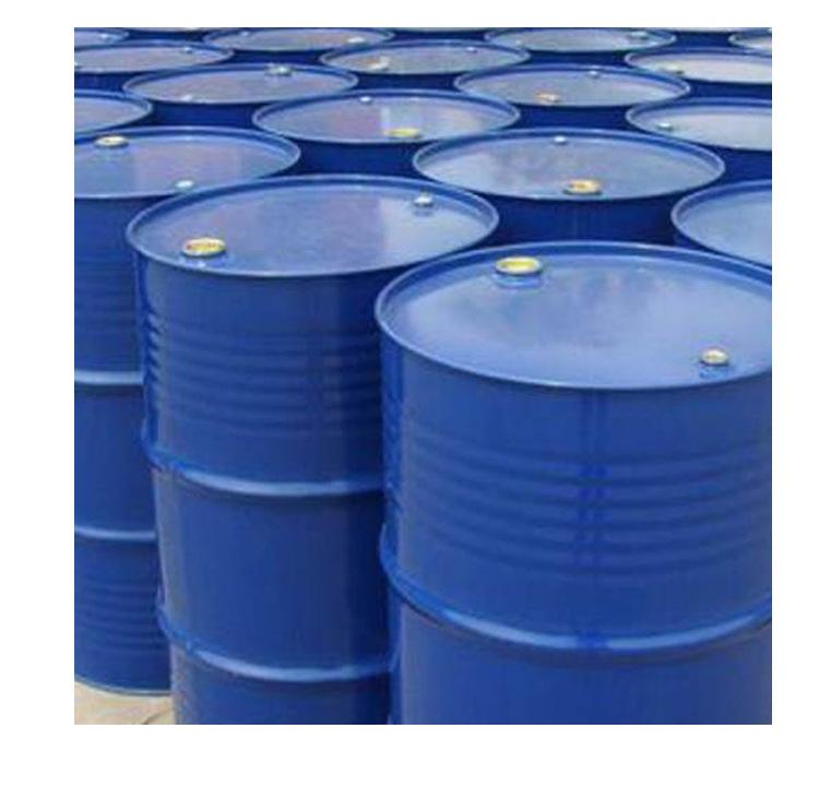 HS-01增塑剂|环保增塑剂【低价销售】示例图2