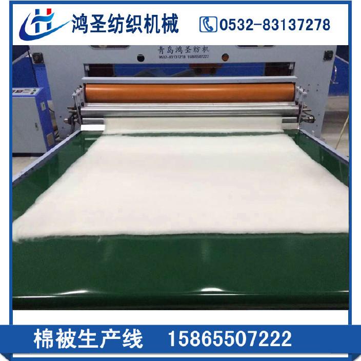 全自动医用棉签机 全自动日用棉签机 海绵棉签生产设备图片