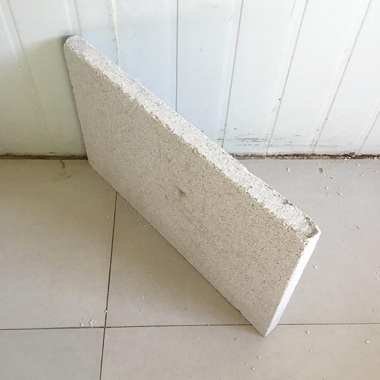 厂家直销防火门珍珠岩防火门芯板价格从优珍珠岩保温板示例图13
