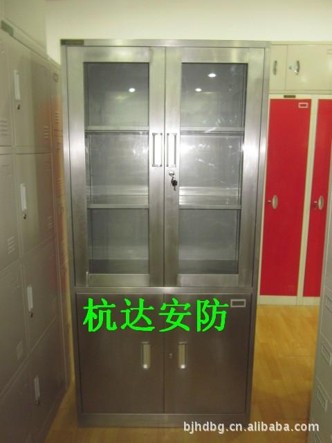 供应杭州优质不锈钢机场连排椅候诊候车区连排椅质保10年示例图5