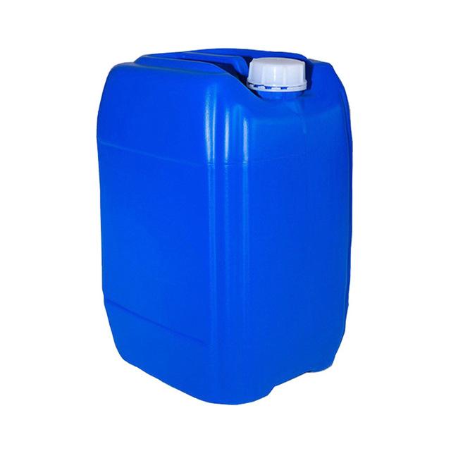 廠家直銷工業乙二醇 用于防凍液原料批發零售現貨25kg起訂