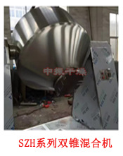 厂家直销食品化工制药用颗粒机 旋转式制粒机 不锈钢小型制粒机示例图35