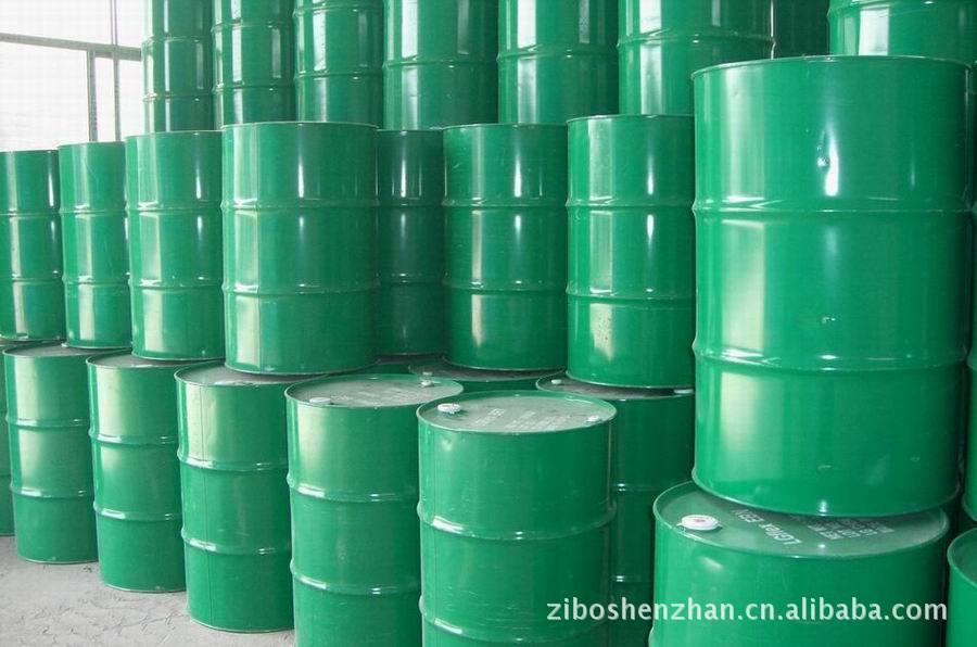 HS-01增塑剂|环保增塑剂【低价销售】示例图1