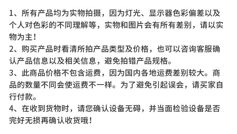 广州袖口式封切收缩机PVC热收缩封口 整列收缩机 吸塑边封套袋机示例图165