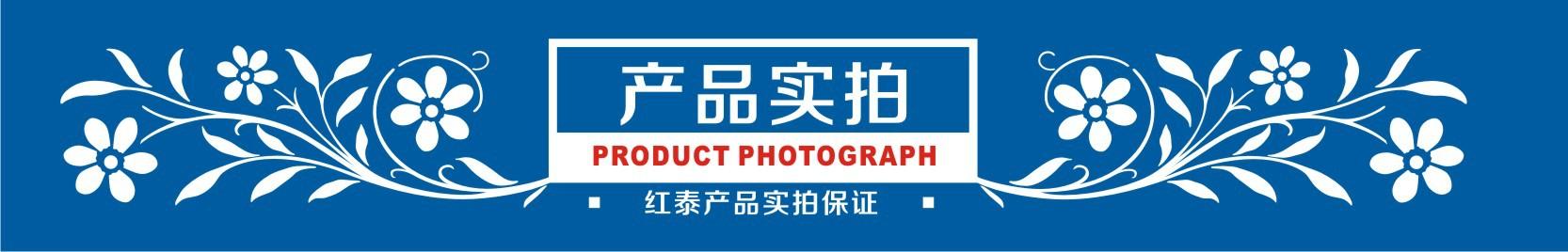 广东佛山南海厂家直销商用全自动超声波洗碗机,可按需定做示例图4