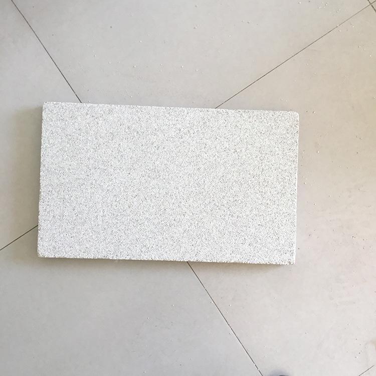 厂家直销防火门珍珠岩防火门芯板价格从优珍珠岩保温板示例图14