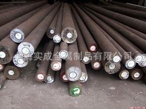 寶鋼高速鋼W18CR4V圓 W18CR4V圓鋼 W18CR4圓棒