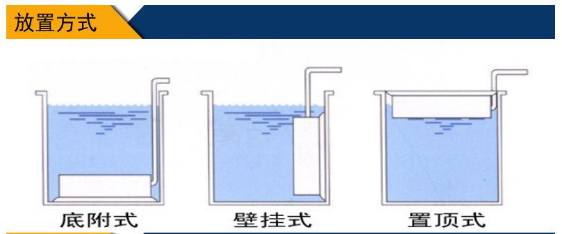 工业超声波振板  超声波清洗机振板 工业超声波清洗机振板示例图1