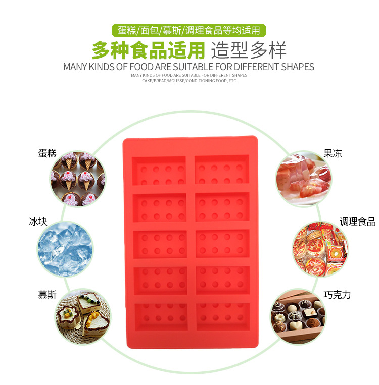 彩色硅胶软管硅胶软管彩色硅胶管耐高温硅胶管 硅胶软管彩色示例图3