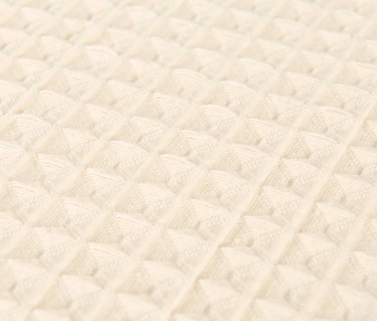 艺特佳家纺冰淇淋纹双人单人加厚全棉毛巾毯空调毯夏被毛毯特价示例图36