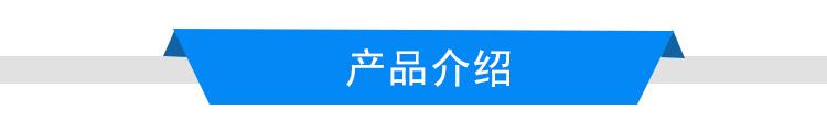 上海高川阀门高真空气动挡板阀 GDQ-1000 大口径气动挡板阀研制厂家直销示例图5