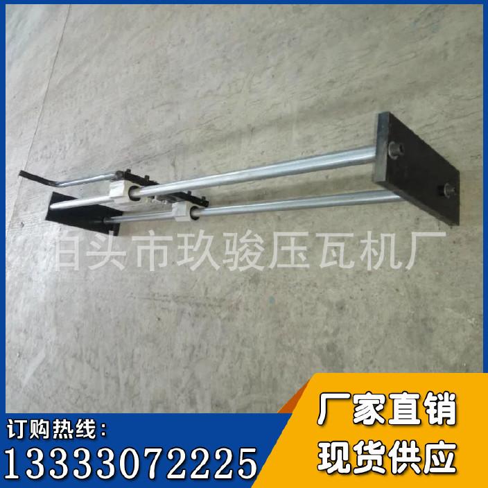 厂家热销压瓦机配件手拉刀彩钢板机拉刀现货销售示例图6