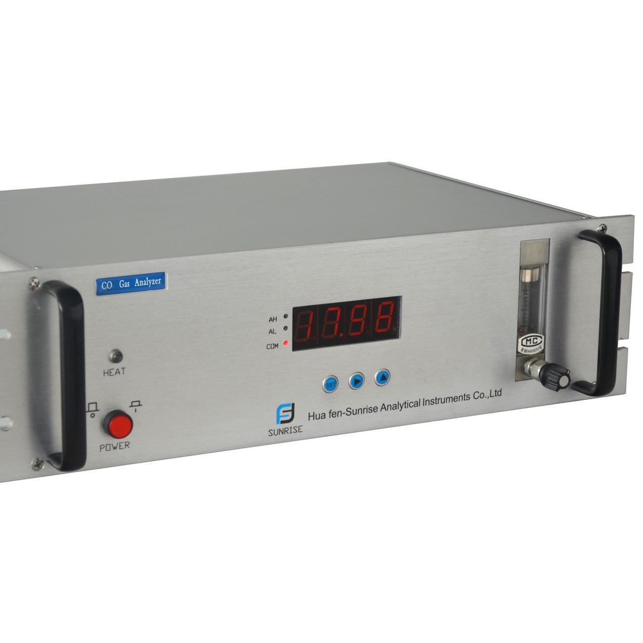 華分賽瑞SR-2000紅外線氣體分析儀