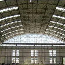 GKQZ型钢结构抗震钢球支座 东方网架球较支座大批量 GJQZ型钢结构减震钢球支座看风景