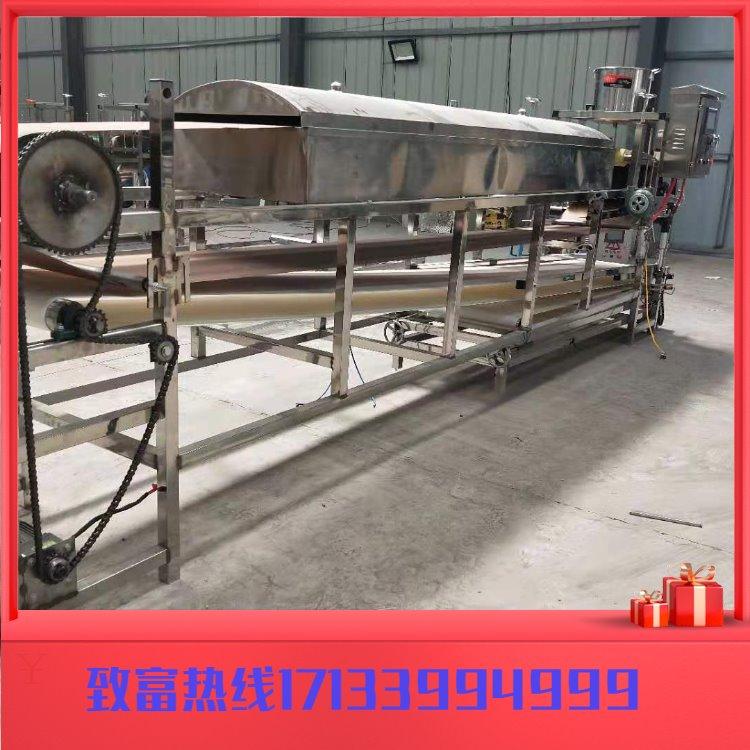 粉皮機出售,粉皮機廠家報價 國匠粉皮機廠家直銷價格從優