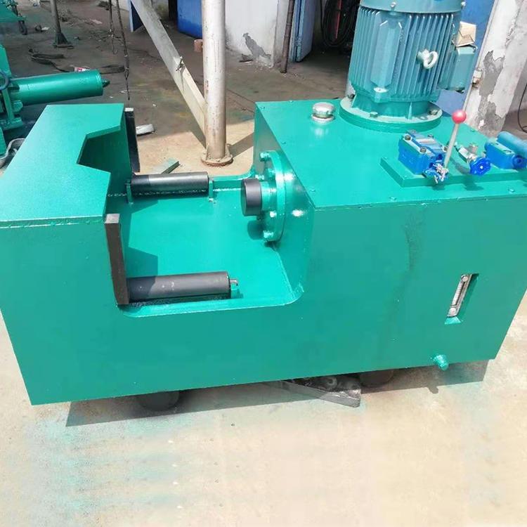 鼎東 工字鋼梁液壓校直機  全自動液壓校直機 礦用液壓校直機 批發零售