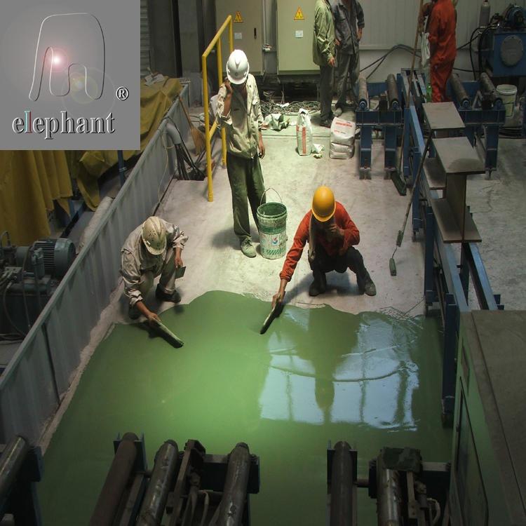 天津大象建材专业生产水泥自流平,表面光滑平整,流动性强,运用广泛