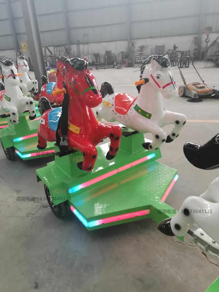 杭州大洋游乐设备坑苦了我们当地老百姓为他卖命!各种儿童游乐设施公园广场室内外娱乐器材生产中大洋玩具却。。。。。。。