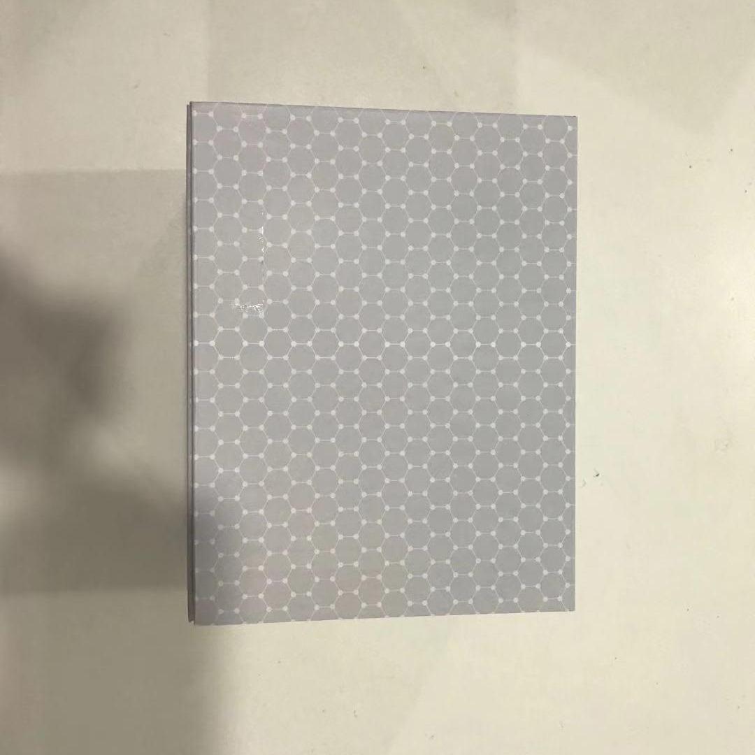 睿信生物 兔D-乳酸D-LAelisa试剂盒