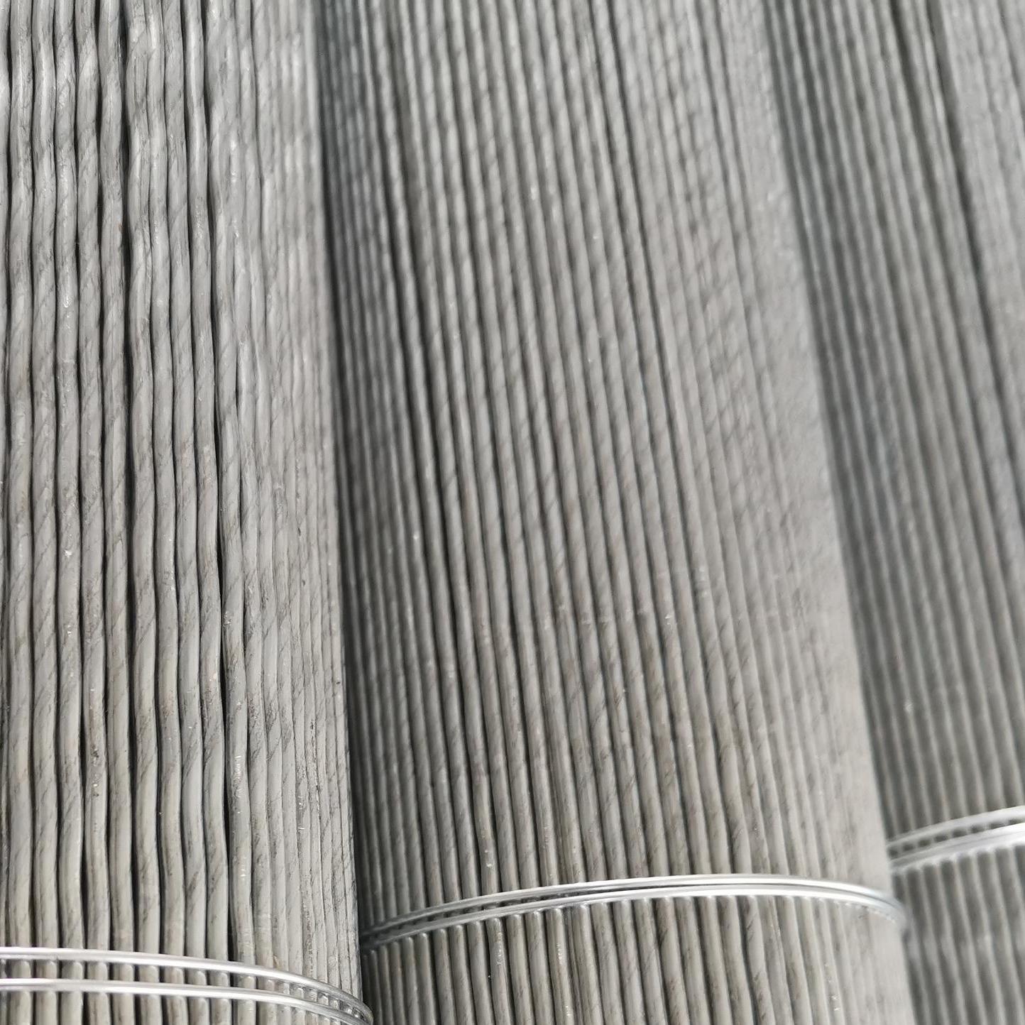 钢纤维地坪施工方案 钢纤维喷射混凝土修补 钢纤维砼铁边井箅 钢纤维盖板定额套 钢纤维双背雨水井