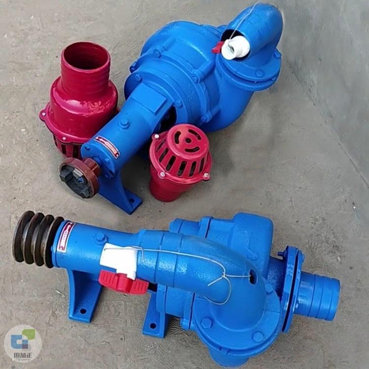 田加正NB65-10/NB80-20/NB100-18/NB150-18耐磨抽沙泵 吸砂泵 抽沙机 大型小型泥浆泵