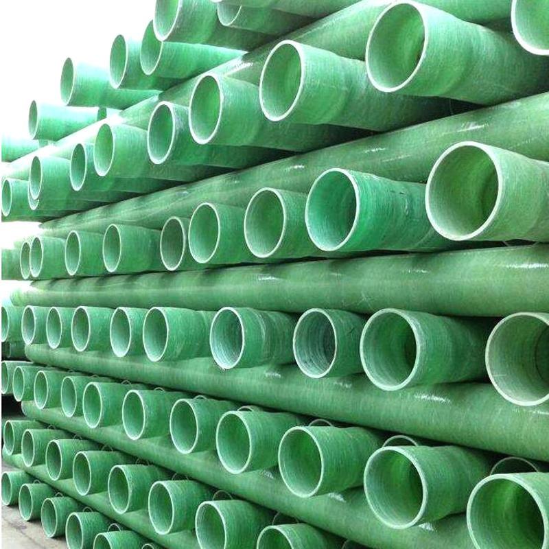专业供应江西南昌玻璃钢管道  DN300玻璃钢输水管道 池州玻璃钢管道 DN2000高性能玻璃钢管道 现货批发