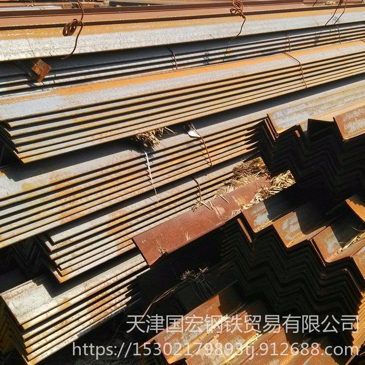 Q355C角钢厂 Q355C角钢Q355CH型钢厂库存现货