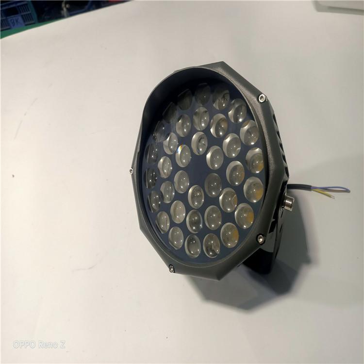 宾凯照明 防水投光灯 防震型投光灯 厂家供应