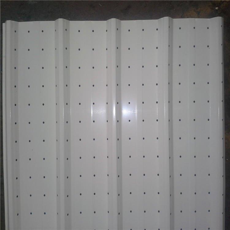 【歐騰】室內隔斷用不銹鋼洞洞板 鐵皮網孔板 熱鍍鋅板打孔 錳鋼篩板 鋁板穿孔板
