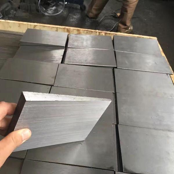 湖南長沙優質斜鐵 斜墊鐵 斜墊塊供應廠家泊頭亮健機械庫存 大量現貨歡迎訂購