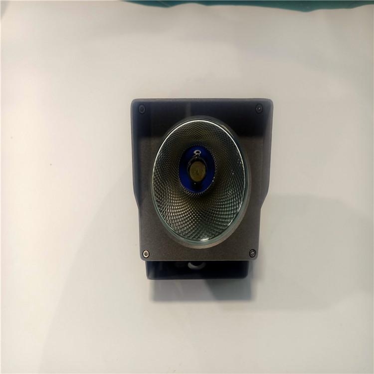 宾凯照明 投光灯生产厂家 LED码头投光灯 各种规格