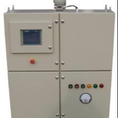 福諾2455 防爆柜 防爆PLC控制系統不銹鋼防爆柜 溫控柜