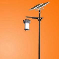 宏玉 景觀燈,庭院燈,草坪燈價格,廠家直銷量大從優