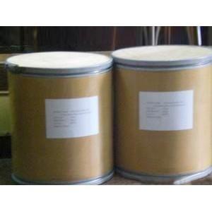 无味EPDM防焦剂E-80 厂家直销  价格便宜  含量高  防焦剂E/C